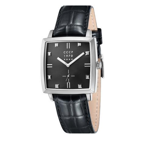 Купить Наручные часы CCCP CP-7009-04 St.Petersburg по доступной цене