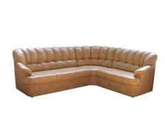 Калифорния угловой диван 3с2