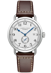 Наручные часы Hamilton H78465553