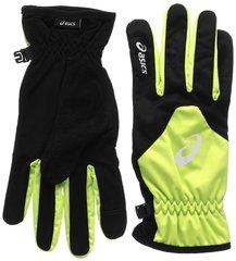 Перчатки для бега Asics Winter Gloves (128109 0392) унисекс