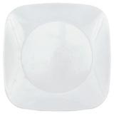 Тарелка обеденная 26 см Pure White, артикул 1069961, производитель - Corelle