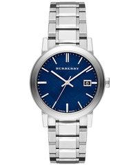 Унисекс наручные часы Burberry BU9031