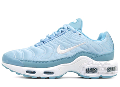 Кроссовки Женские Nike Air Max Plus (TN) BW Sky Blue