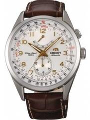Мужские часы Orient FFM03005W0 Sporty Automatic