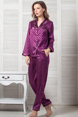 Пижама Antuanetta 8126 Mia-Mella