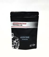 Глицин 100гр