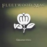 Fleetwood Mac / Greatest Hits (LP)