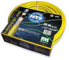 Шланг FITT NTS арм. 6-слойный с защитой от УФ 25м d-1/2