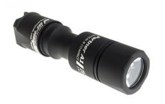 Тактический фонарь Armytek Partner A1 v3 XP-L (белый свет)