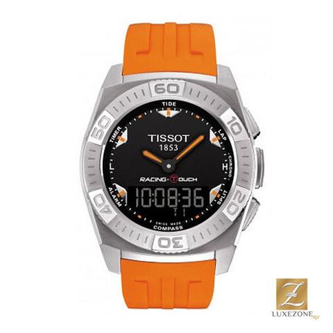 Tissot T.002.520.17.05101