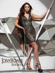 Tony Bowls TS11573