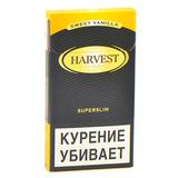 Harvest Vanilla (Gold) Superslim