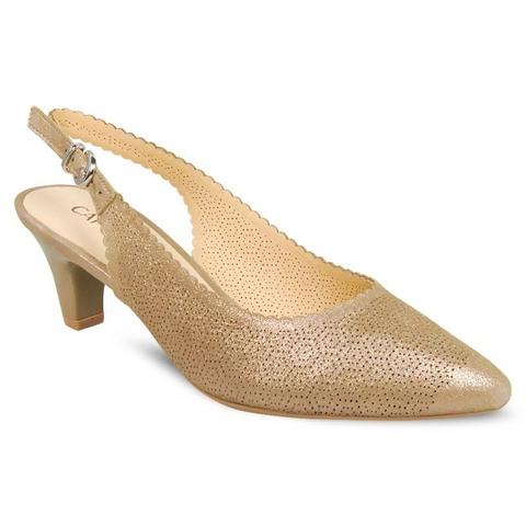 0e1ec3f42 Caprice в интернет-магазине обуви