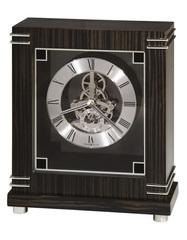 Часы настольные Howard Miller 635-177 Batavia