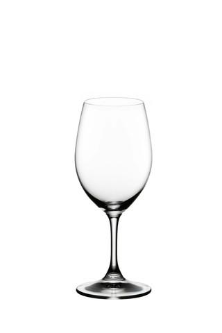 Набор бокалов для белого вина 2шт 280мл Riedel Ouverture White Wine