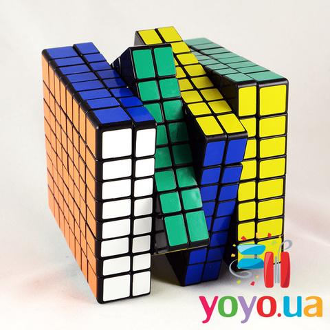 8х8х8 Скоростной куб ShengShou
