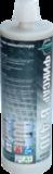 Химический анкер Фиксар В-410