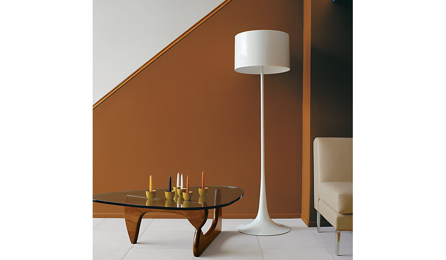 Replica Spun Light Floor LampFlos Spun Floor Lamp. Flos Table Lamp Replica. Home Design Ideas