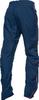 Женские спортивные брюки Asics W'S Court Pant (336310 0891) фото