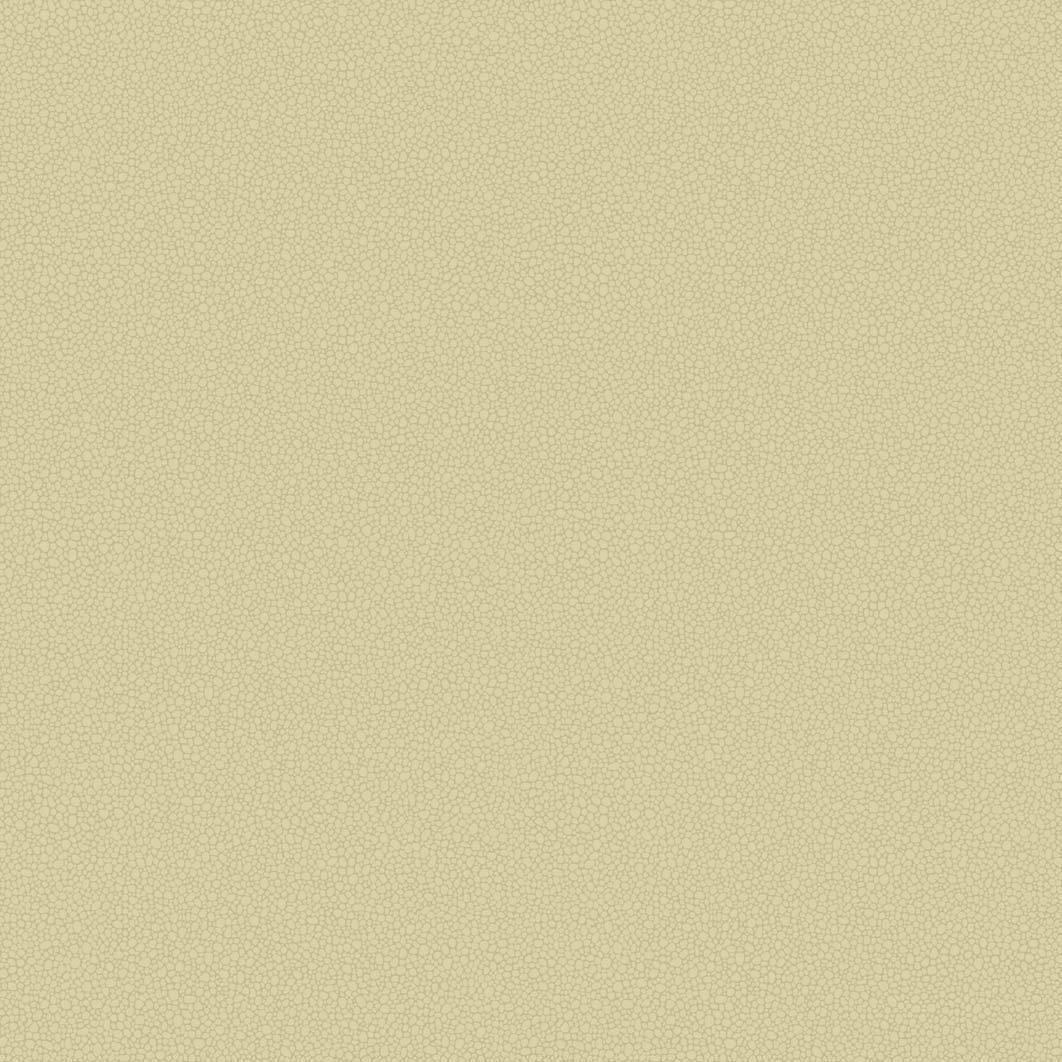 Обои Cole & Son Landscape Plains 106/2024, интернет магазин Волео