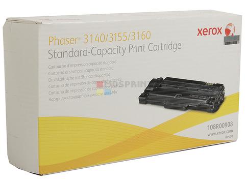 Xerox 108R00908