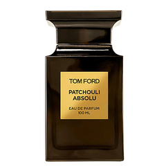 Тестер Tom Ford Patchouli Absolu 100 ml (у)