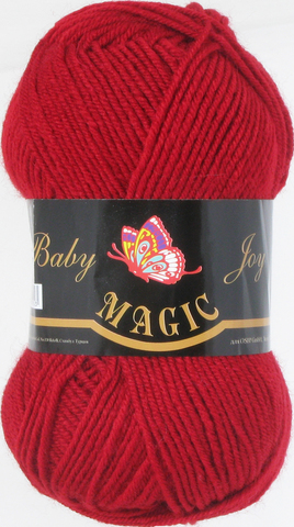 Baby Joy (Magic)