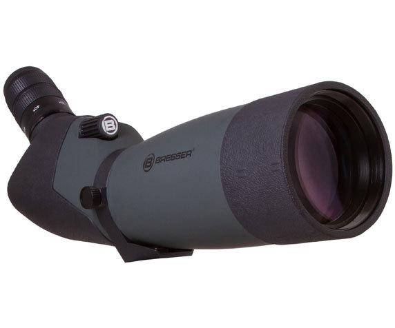 Зрительная труба Bresser Pirsch 20-60 80 zoom
