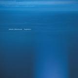 Johann Johannsson / Englaborn (RU)(CD)