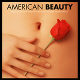 Soundtrack / American Beauty (CD)