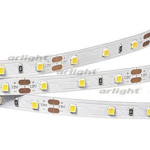 Лента RT 2-5000 12V White6000 (2835, 300 LED, PRO)