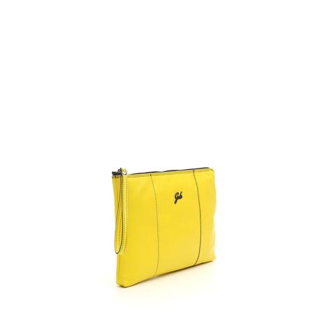 Клатч Gabs G Laptop M Yellow, Italy, фото 3