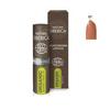 Увлажняющая губная помада 07 / Lip Stick 07/ коричневый сахар Natura Siberica