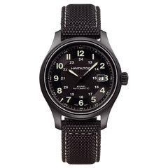 Наручные часы Hamilton H70575733