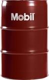 Mobil Almo 525 (209л) - Масло для пневматических перфораторов