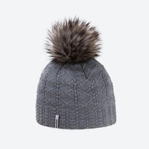 шапка Kama A109