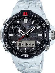 Наручные часы Casio ProTrek PRW-6000SC-7DR