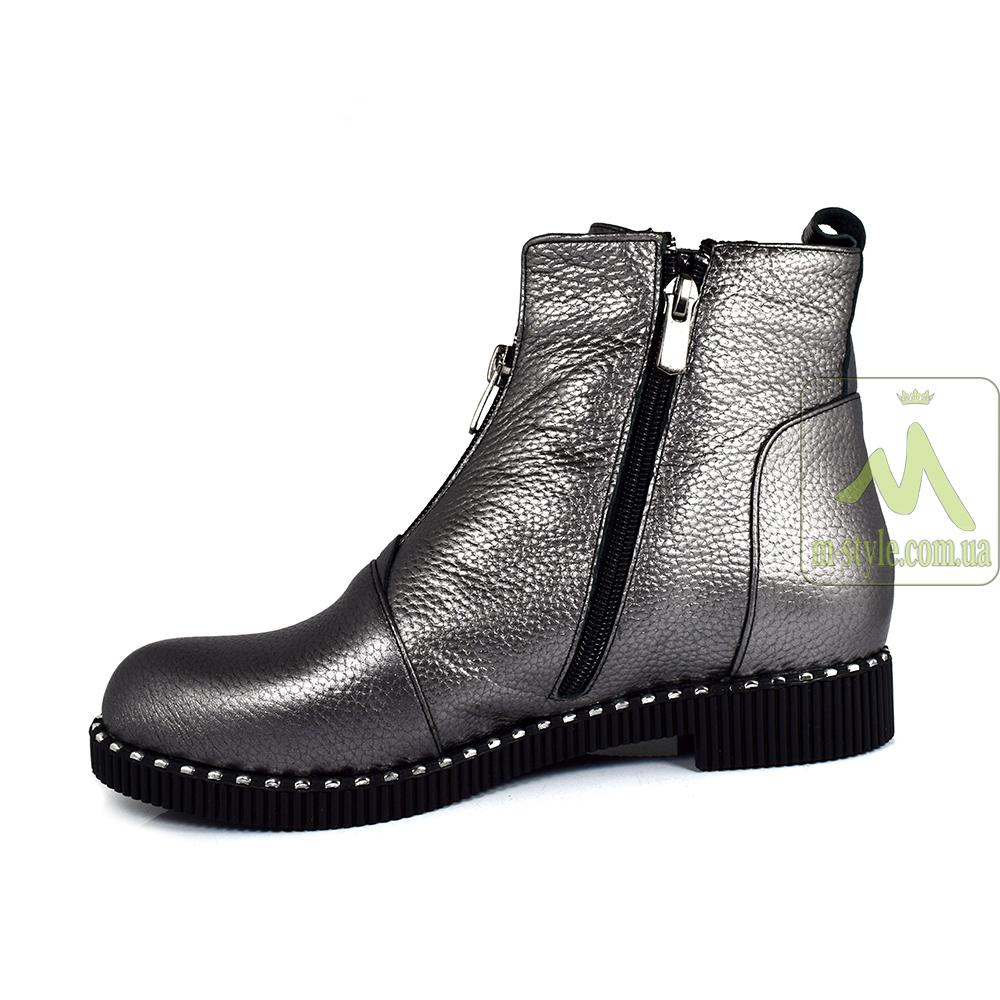 Ботинки Ronella