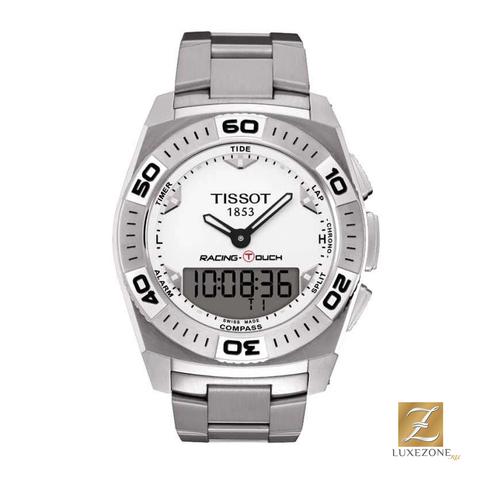 Tissot T.002.520.11.03100