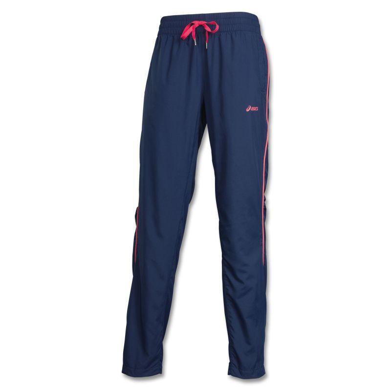 Женские спортивные брюки Asics W'S Court Pant (336310 0891)