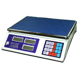 Весы торговые МИДЛ МТ 6 МЖА (1/2; 340х230)