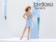 Tony Bowls TS11577