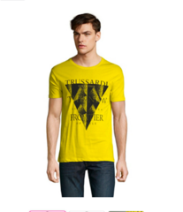 Trussardi Collection T-shirt