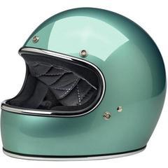 Gringo Gloss / Зеленый