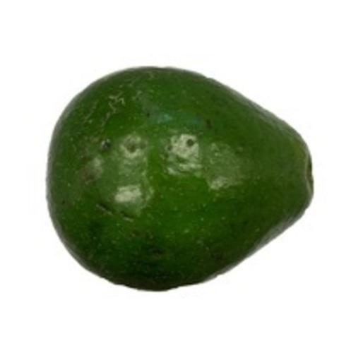 Авокадо Доминикана, 1 кг