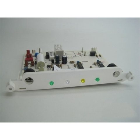Электронный модуль для холодильника Candy (Канди) - 91201738
