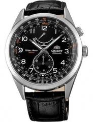 Мужские часы Orient FFM03004B0 Sporty Automatic