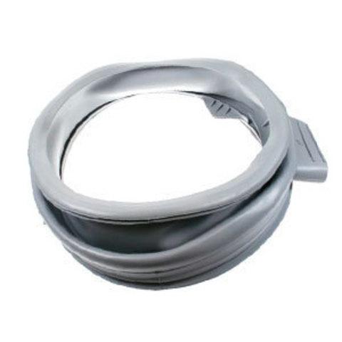 Манжета люка (уплотнитель двери) для стиральной машины Indesit (Индезит) / Ariston (Аристон) 065006