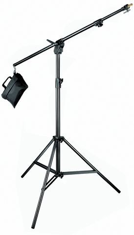 Manfrotto 420B