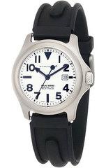 Спортивные часы Momentum Atlas Ti (каучук, сапфир)